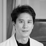 Kyungkook Hong, MD