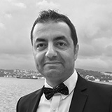 Aydin Saray, MD